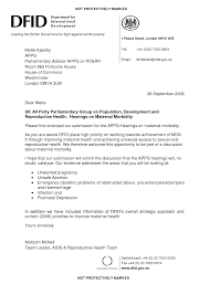 family support worker cover letter template family support worker cover letter