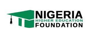 higher education essay   reportwebfccom free essay on importance of higher education in today s modern