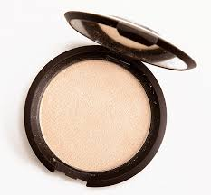 <b>Becca Moonstone</b> Shimmering Skin Perfector Pressed Review ...