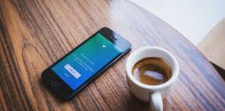 Social Media Archives - Socialminded Media GroupSocialminded ...