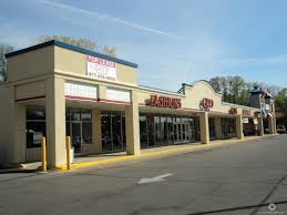 retail space for lease newport plaza ii newport ky 1301 monmouth st for lease in newport ky
