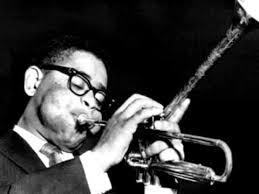 <b>Dizzy Gillespie</b> - <b>Swing</b> Low, Sweet Cadillac - YouTube