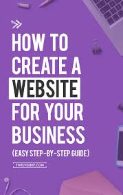 ideas about building a website a website 1000 ideas about building a website a website website builders and own website