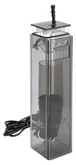 Купить Скиммер <b>Hydor</b> Slim skim nano 135.35 по низкой цене с ...