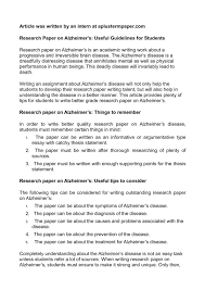 thesis statement research paper outline writing a thesis for a research paper nmctoastmasters resume examples research essay thesis statement example research