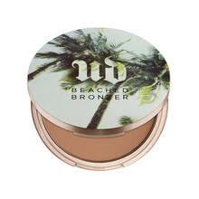 Beached <b>Bronzer</b> | <b>Bronzing</b> Powder | <b>Urban Decay</b> UK