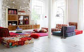 1000 images about indoor outdoor on pinterest pool house interiors floor cushions and lounges bohemian living room furniture