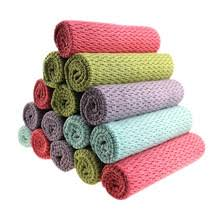 Buy <b>microfibre</b> and get free shipping on AliExpress.com