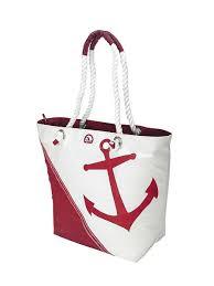 <b>Термосумка Sail Tote</b> 24 A-A <b>Igloo</b> 7997835 в интернет-магазине ...