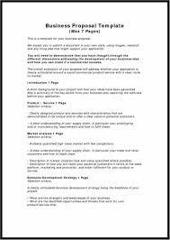 admissions cover letter lvn resume help lvn admission orders admission orders template admissions cover letter lvn resume help lvn admission orders template resume help doc format of admission form u a