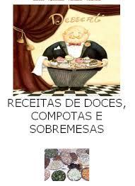 Resultado de imagem para FOTOS DE RECEITAS DE FAISÃO