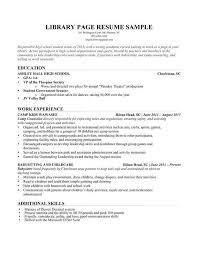 how to write an essay on yourself felis i found me resume how