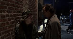 groundhog s day structure and phil connors character arc sant the following days phil does everything in his power to keep the old man alive