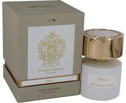 <b>Draco</b> Perfume by <b>Tiziana Terenzi</b> | FragranceX.com