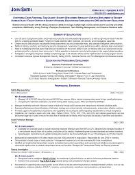 legal investigator resume professional resume cover letter sample legal investigator resume legal investigator resume example james hugh potts ii resume law enforcement position sample