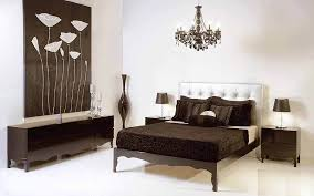 modern art deco furniture image of 2015 design art deco bedroom furniture art deco furniture san francisco