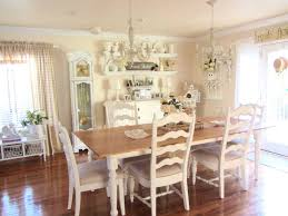 picturesque coastal dining room ideas white table set marble sets large version amusing white room