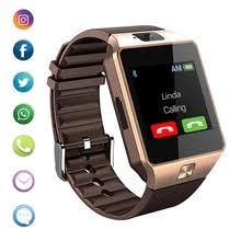 Buy <b>dz09 smartwatch</b> and get free shipping on AliExpress