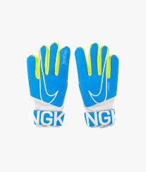 <b>Перчатки</b> вратарские <b>детские Nike</b> GS3883-486 купить за 1 199 ...