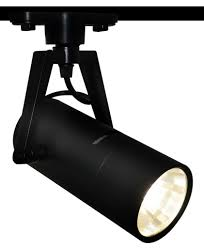 Трековый <b>светильник Arte Lamp</b> Track Lights <b>A6210PL</b>-<b>1BK</b> купить ...
