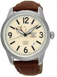 Мужские <b>часы SEIKO SSA295K1</b> – купить в Киеве по лучшей цене ...