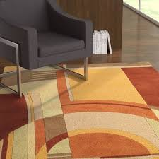 3d carpets chinese artist style neoclassical rug living room large carpet mat sofa study bedroom bedside table blanket mats