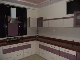 modular kitchen colors: modular kitchen color combination kitchen design