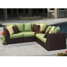 patio couch set aluminum patio furniture conversation sets patio sectional furniture