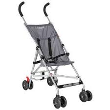 <b>Prams</b> & Pushchairs | <b>Baby</b> Travel Buggies | Argos