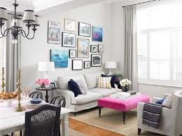 adorable best blue gray paint color for living room with remodeling part of interior and spaces adorable blue paint colors