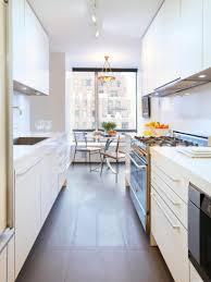 Contemporary Galley Kitchen Kitchen Galley Kitchen Designs Kitchen Modern Galley Kitchen