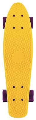 Детские <b>скейтборды</b> - купить <b>скейтборд</b> для ребенка в интернет ...