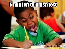 Back to school memes that are all too real | School Memes, Meme ... via Relatably.com