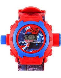 <b>Boy's Watches</b>: Buy <b>Boys</b> & <b>Kids Watches</b> Online at Best Prices in ...