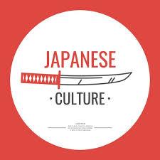 Векторная графика <b>Япония надписи</b>: картинки, рисунки | Скачать ...