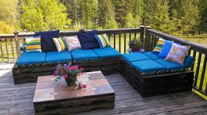 patio furniture from pallets. floating bathroom vanity patio furniture from pallets