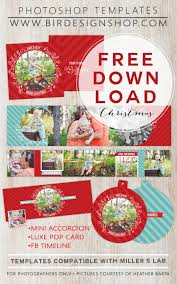 holiday printable round up christmas tags posters and templates for photographers