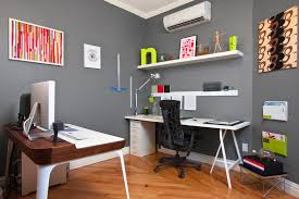 add extravagant style to your home office this summer add home office