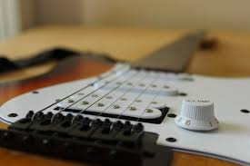 National Electric <b>Guitar Day</b> | Holiday | Checkiday.com