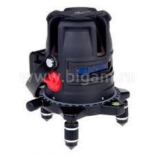 <b>Лазерный уровень ADA PROLiner</b> 4V Set — купить по цене 16 ...