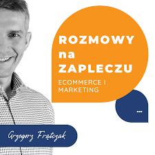 Rozmowy na Zapleczu | Ecommerce i Marketing | Sklep Internetowy Sprzedaż  Online Facebook Instagram Social Media Biznes