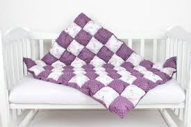 <b>Одеяло</b>-<b>Бонбон AmaroBaby Royal</b> Care ВИШНЯ