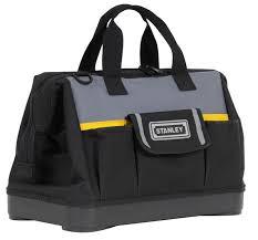 "Купить <b>сумка</b> для инструмента <b>Stanley Basic Open</b> Mouth 16"" 1-96 ..."