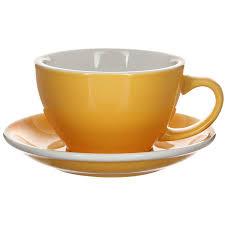 <b>Loveramics</b> посуда - купить в интернет-магазине Джаст кофе