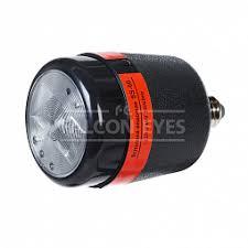 <b>Лампа</b> вспышка <b>Falcon Eyes</b> SS-88: характеристики, фото, цена ...