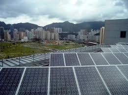 <b>Solar power</b> - Wikipedia