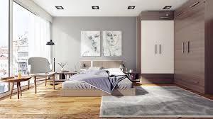 bedroom design modern ideas for rooms any bedroom design modern bedroom design