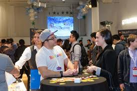 nyc job fairs tips for tech startup job seekers built in nyc nyc hosts some of the most exciting job fairs in the country here are a few that are focused on tech startup jobs and are particularly well regarded among