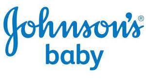 <b>Johnsons</b> Baby - Интернет-магазин Чудодей