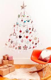 Идеи декора к Новому году: настенная <b>елка</b> - интернет-магазин ...